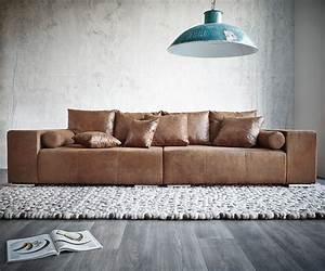 Couch Online Bestellen Günstig : die besten 25 zweisitzer sofa ideen auf pinterest gr ne kontakte schlafsofa leder und sofa ~ Bigdaddyawards.com Haus und Dekorationen