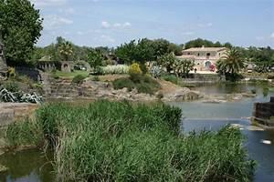 jardin de saint adrien With amenager un jardin paysager 17 jardin de saint adrien