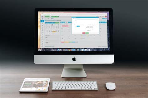 apple help desk free images laptop notebook macbook mac work screen