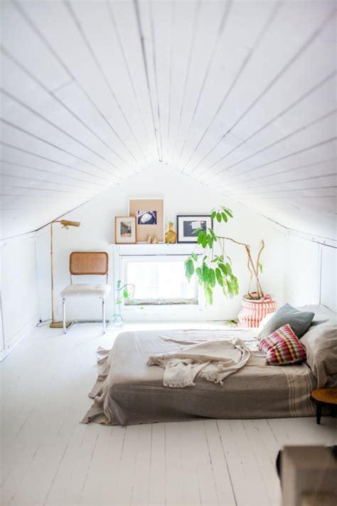 chambre en blanc idée déco chambre adulte 100 suggestions en blanc