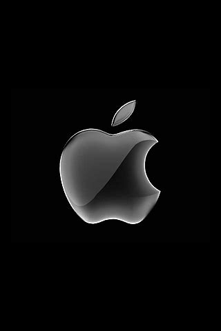 apple iphone wallpapers mobile phone cell computing