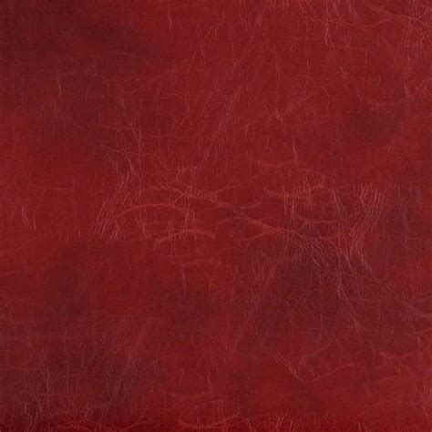 Leather Upholstery by G493 Distressed Leather Look Upholstery Bonded Leather