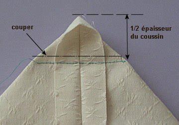comment faire une housse de matelas comment coudre des housses de coussins pour les chaises
