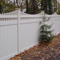 automax ny 11418 ls boundary fence railing systems entreprenører 131 02