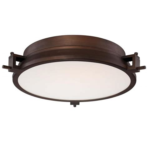 modest brella flush mount ceiling lights design with
