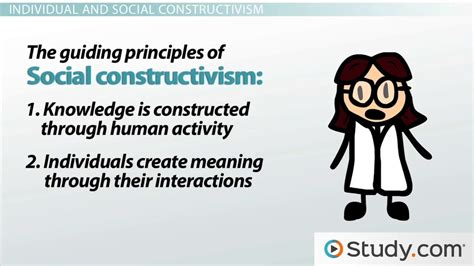 social constructivism   mediated learning experience