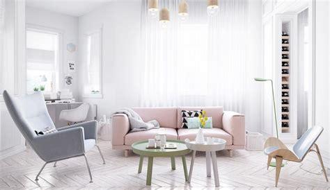 Schöne Tapeten Für Wohnzimmer by Sch 246 N Wohnzimmer Einrichten Ideen Bilder 38 For Your Home
