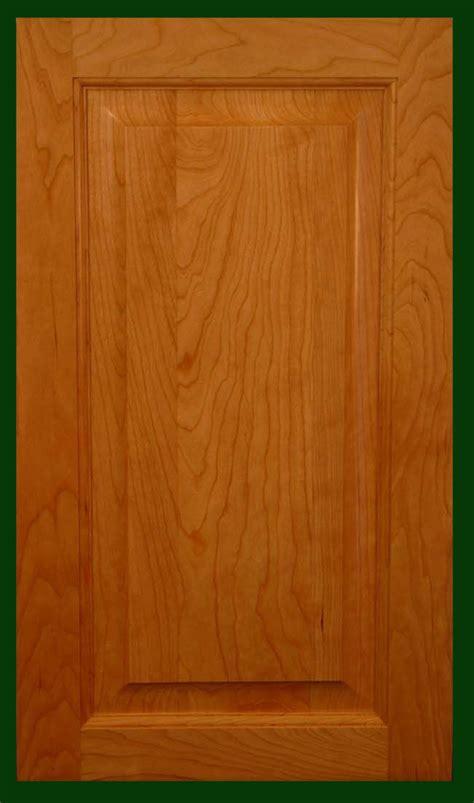 tonys custom cabinets door styles