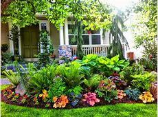 Best 20+ Front yard landscaping ideas on Pinterest Yard