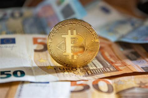Bitcoin (btc) is where it all began. GDA Group Launches Collateralized Lending For Bitcoin Investors