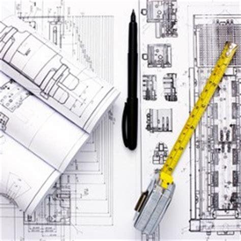 fourniture de bureau lille ingénierie dans les prestations arterail révision et