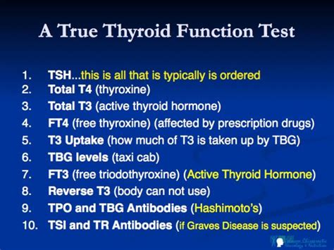 thyroid test tsh range 87 best images about hashimoto s disease on