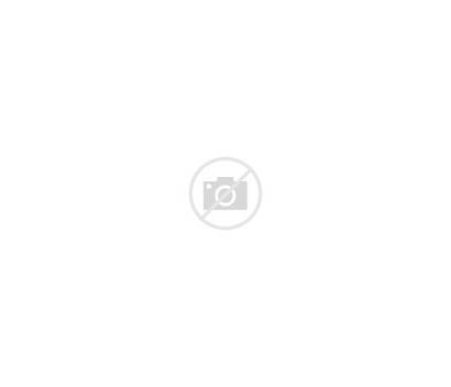 Ribbon Clipart Banners Drawn Doodle Clip Banner