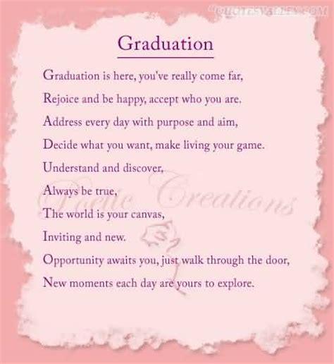 sad graduation quotes quotesgram