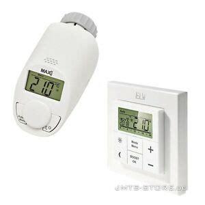 thermostat für heizung funk heizungsregler thermostat heizung ventil regler heizk 246 rperthermostat max ebay