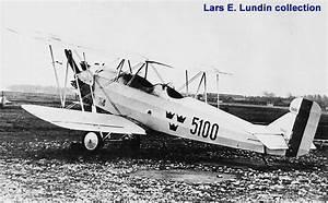 Aero Sa : sk 8 svenska aero jaktfalken ~ Gottalentnigeria.com Avis de Voitures