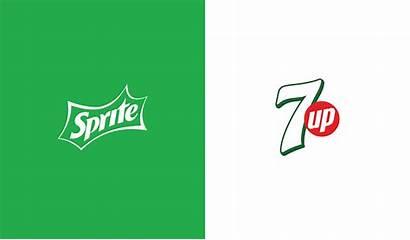 Swap Colour Brand Sprite 7up Brands Latest