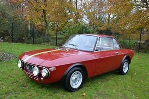 Lancia Fulvia Coupé : classic park cars lancia fulvia coup rallye 1 6 hf ~ Medecine-chirurgie-esthetiques.com Avis de Voitures