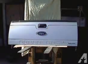 Ford Superduty Truck Beds For Sale html Autos Weblog