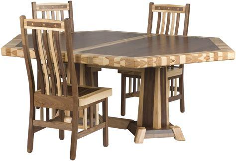 Custom Dining Table  Top Quality Custom Dining Table
