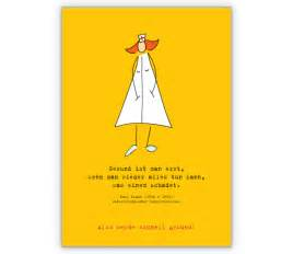 sprüche zur firmung lustig krankenschwester zur genesung als karte grusskarten onlineshop 1agrusskarten de