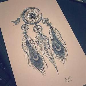 17 Best images about Dreamcatcher Art on Pinterest | Dream ...