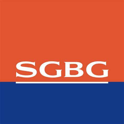 société générale de banques en guinée wikipédia