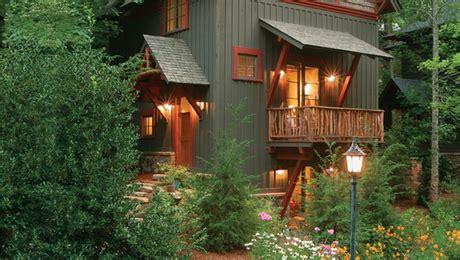 inspiring ideas  small houses fine homebuilding