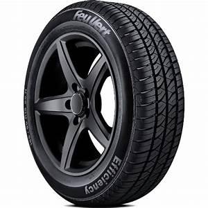 Avis Pneu Feu Vert : pneu feu vert 175 65r14 82t efficiency feu vert ~ Medecine-chirurgie-esthetiques.com Avis de Voitures