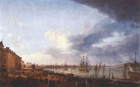 port de bordeaux archives la p sserelle histoire