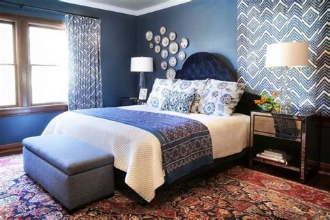 interior decorator tips for a bedroom makeover
