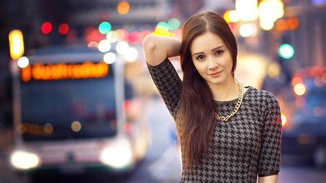 beautiful girl hd girls  wallpapers images backgrounds   pictures