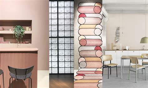 interior trends   trends  imm cologne