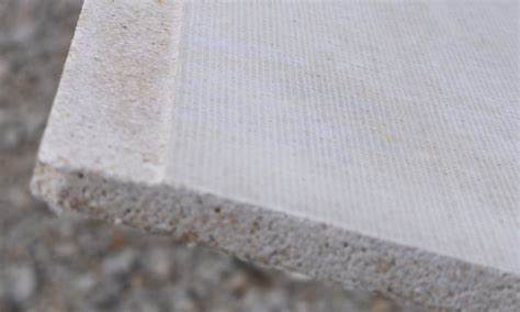 canadian homeowners trust  magnesium oxide boards