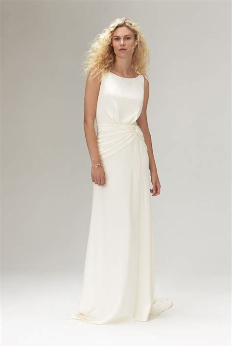 gorgeous dresses  older brides  edition