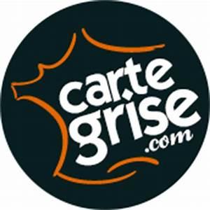 Carte Grise Oise : etablissement agr carte grise auto val d 39 oise service pierrelaye 95480 ~ Gottalentnigeria.com Avis de Voitures