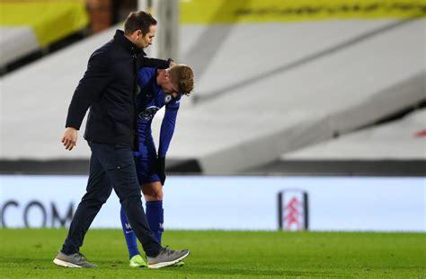 Erling Haaland: How Borussia Dortmund star could unlock ...
