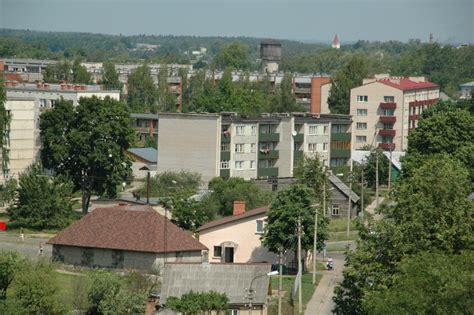 Valsts kontrole aicina Jēkabpils iedzīvotājus sniegt ...