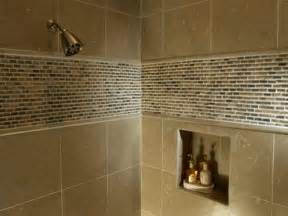 bathroom shower tile designs bathroom pictures of shower tile designs a source for creating a great shower tile