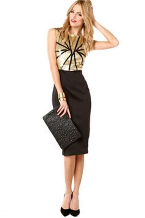 1000 images about company holiday party attire women s edition on pinterest office parties