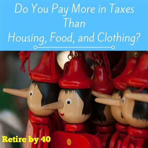 Do You Pay More In Taxes Than Housing, Food, And Clothing. Community College In Kansas City Missouri. Organizational Psychology Masters. Hartford Auto Insurance Quote. Capital One Bank Business Hours. Dentist In Prestonsburg Ky Pcr Program Design. Las Vegas Electric Company Car Hire London Uk. Finance College Courses Girls Fitness Apparel. Google Bandwidth Monitor Tucson Car Accidents
