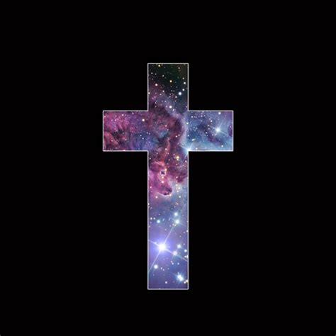 Animated Cross Wallpaper - galaxy cross wallpaper wallpapersafari
