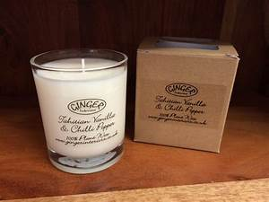 scented candle 20cl kitchen tahitian vanilla chilli With what kind of paint to use on kitchen cabinets for scented candle holders
