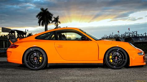 porsche 911 orange image gallery orange porsche 911