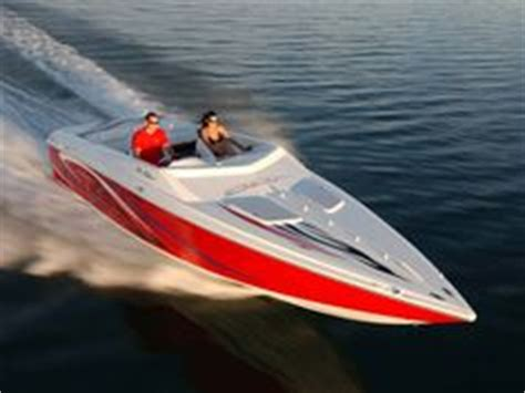 Baja Boats Vs by 1000 Images About Boats On Wakeboard Towers