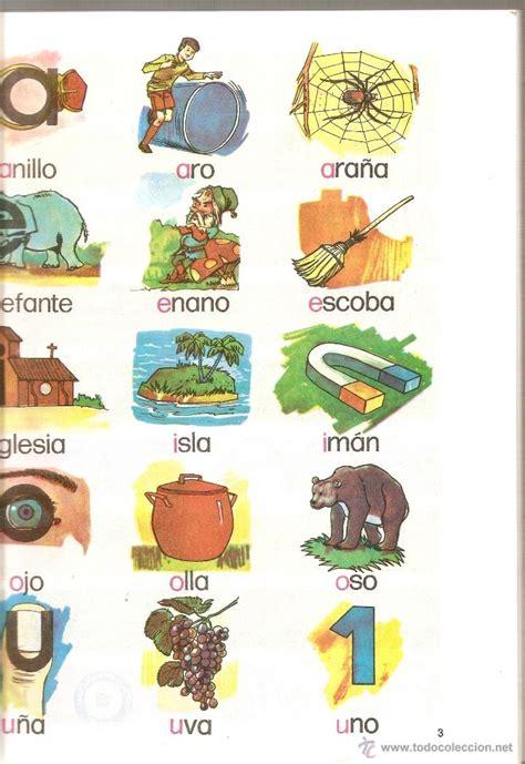 Para encontrar más libros sobre libro nacho pdf , puede utilizar las palabras clave relacionadas : Nacho - libro inicial de lectura - jose luis os - Vendido ...
