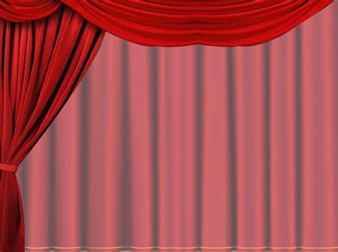 pin theatre le rideau vert on