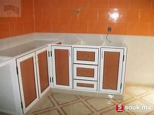 Cuisine aluminium maroc prix chaioscom for Tapis chambre enfant avec fenetre aluminium prix maroc