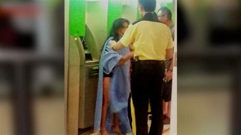 Overfatigue Cause Of Breakdown Of Filipina Domestic Worker In Hk