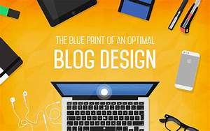 15 Awesome Blog Design Tips